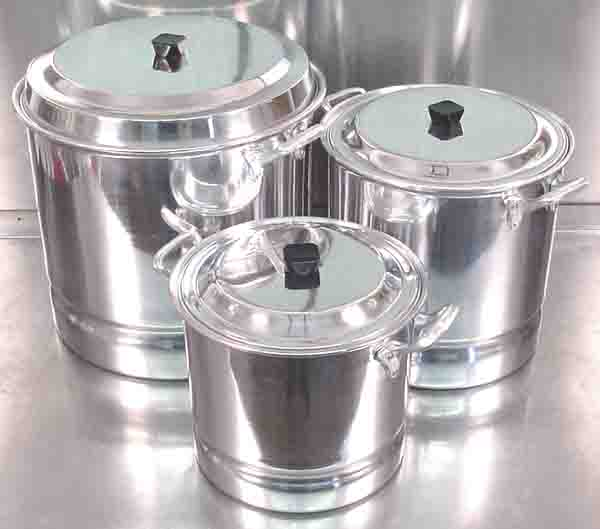 tamale maker machine prices
